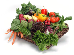 natural_foods